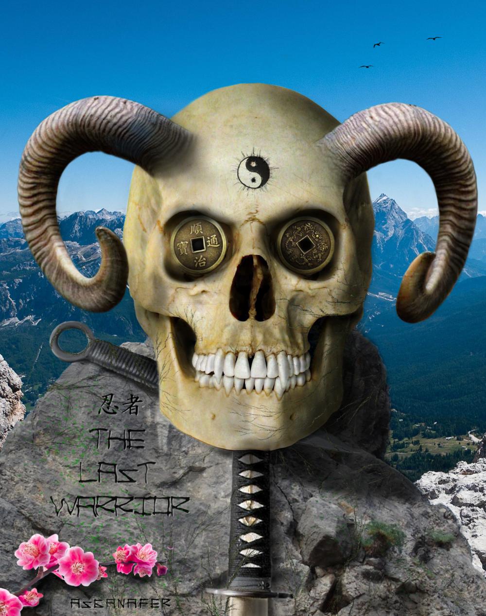 SkullFromHell