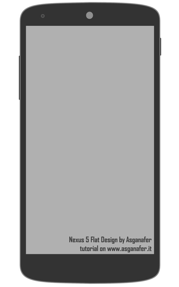 Nexus5Metro