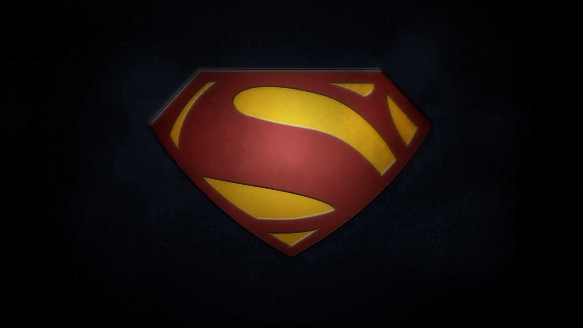 superman_logo3
