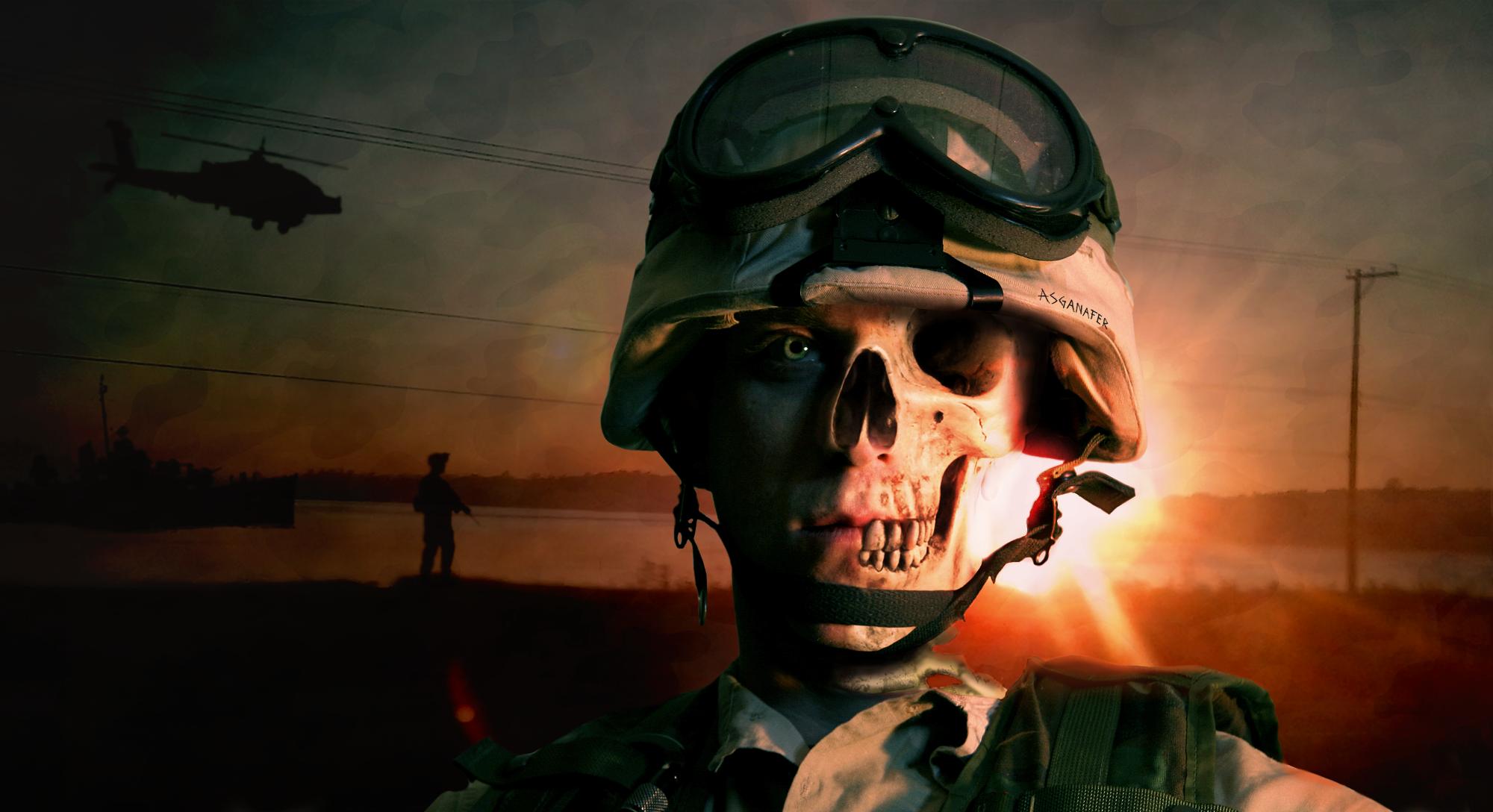 Soldier_FinalSmall